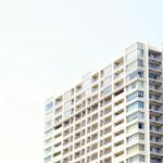 最近のマンション購入、チェックすべき点は耐震構造