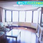 年俸32億?イニエスタの物件探しに見る神戸の高級賃貸事情