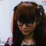 桜川姫子、年齢不詳のロリータプロ雀士、実家は大病院経営