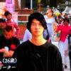 2月22日の徹子の部屋でリベンジ、古村比呂が11月25日のザ・ノンフィクションに激怒