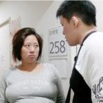 佐々木義人 vs. ビッグダディ、どっちがマシ?新・漂流家族(後編)