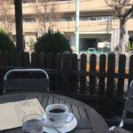 カフェが多くて住みやすそうな街、朝霞は東京感強め