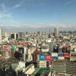 埼玉に住んで東京に通勤、ってのが良いのかなぁ