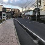 東京に近い埼玉、でも道路、公園、図書館・・・違い過ぎる