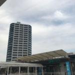 ふじみ野なら駅近のタワーマンション(中古)が3000万円以内?