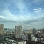 コロナ禍で東京都内に新築マンションを買うということ