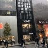 埼玉の分譲か、東京都内の賃貸か