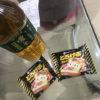 レジでの金額合わないケースがハンパなく多い埼玉のスーパー
