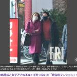故郷の静岡が嫌いな理由、バカがメディアを牛耳っちゃうんだもんな
