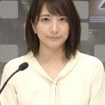 会社相手に訴訟を起こす勇気が欲しい、日テレの笹崎里菜アナに学ぶ