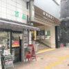 成増、下赤塚なら和光市から先の物件の方が良いのでは?